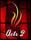Acts 2 logo copy
