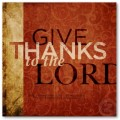 give-thanks-to-the-lord1