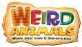 WeirdAnimalsLogo_HR