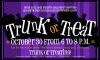 trunk or treat 2014 half page flyer