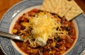after-thanksgiving-christmas-leftover-turkey-chili_1923