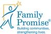 Family_Promise_logo