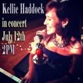 Kellie concert